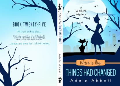 Paperback 25 WitchIsHowThingsHadChanged (419)